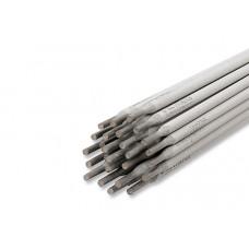 Electrozi sudura INOX E316L-16 2,5x350mm 1kg/cutie