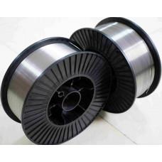 Sarma sudura INOX ER308L-16 0,8mm 5kg/rola